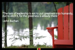 JohnBuchan_Greatness_Dosh-Management_Sarasota-Bradenton-Tampa-Lakewood-Ranch_Florida_Business-Leadership-Development-Executive-Coaching