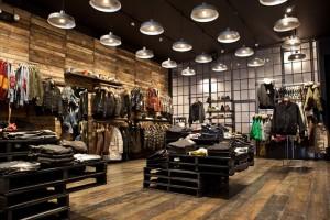Atrium-Kith-store-New-York