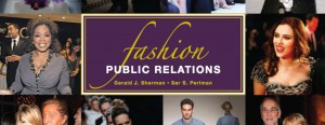 Fashion-Public-Relations-Gerald-J.-Sherman-Banner