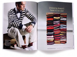 ST-brochure-2011-1