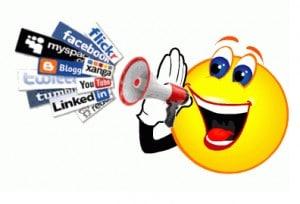 Social-Promotion