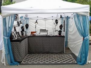 craft-fair-booth-idea2