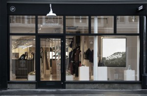 goodhood-new-store-151-curtain-road-courtesy-656x429