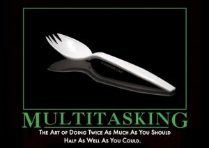 multitaskingMC (1)