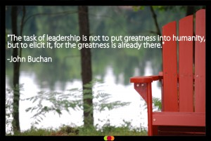 JohnBuchan_Greatness_Dosh-Management_Sarasota-Bradenton-Tampa-Lakewood-Ranch_Florida_Business-Leadership-Development-Executive-Coaching