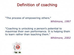 coaching-for-performance-2-638