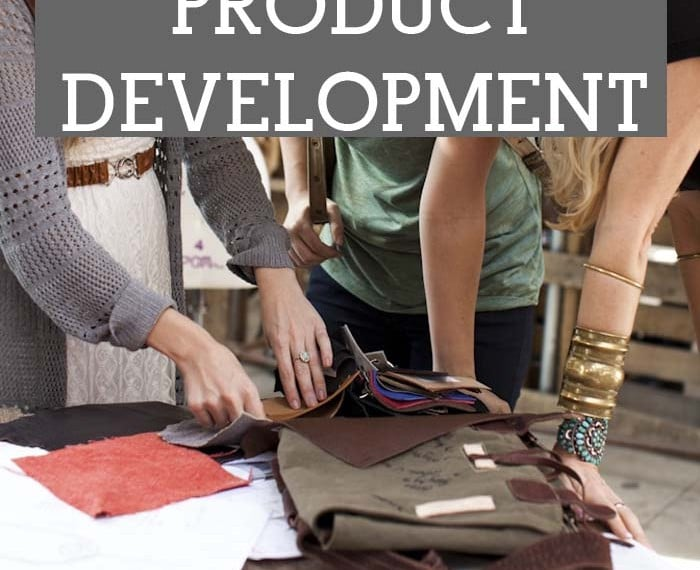 Fashion Marketing And Product Development Vibe Consulting Fashion Business Consulting