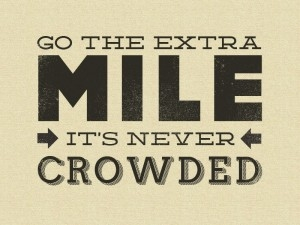 go-the-extra-mile-300x225