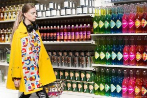 chanel-supermarket_paris_fashion_week_chanel_shopping_center_karl_lagerfeld_2_collabcubed