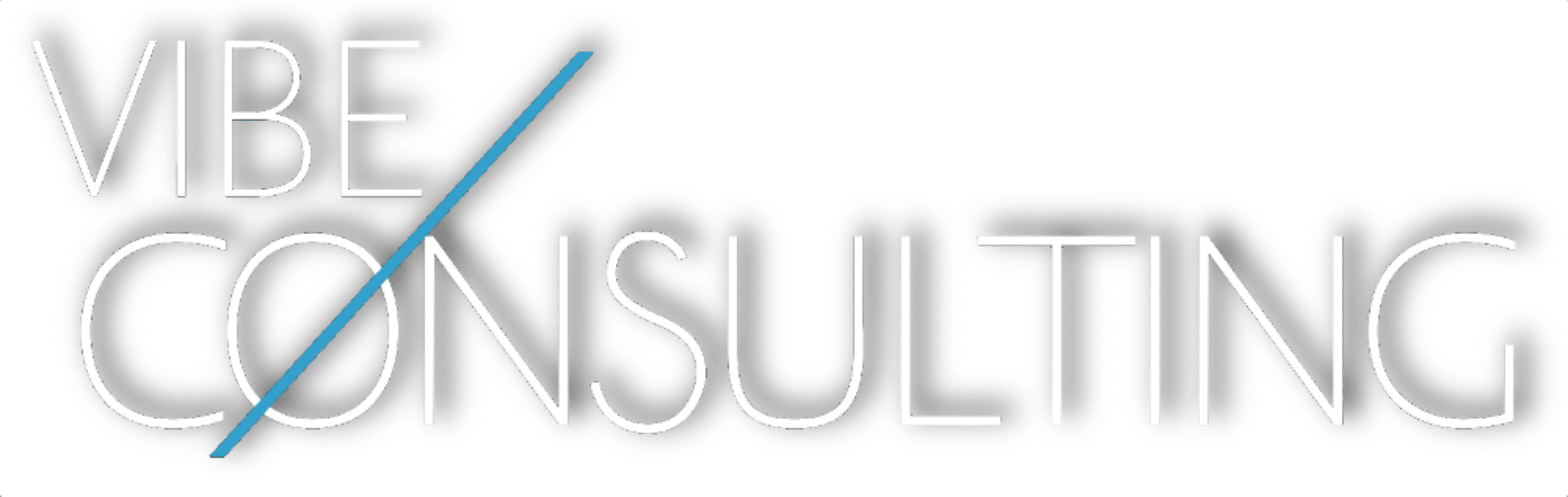Vibe Consulting – Fashion Business Consulting